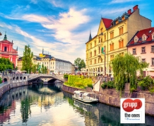 Agosto en Eslovenia: El tesoro verde de Europa