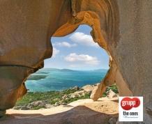 Cerdeña: el paraíso del Mediterráneo