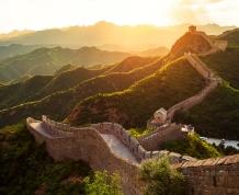 China: un legado con siglos de historia