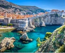 Croacia: ¡Descubre la Costa Adriática!