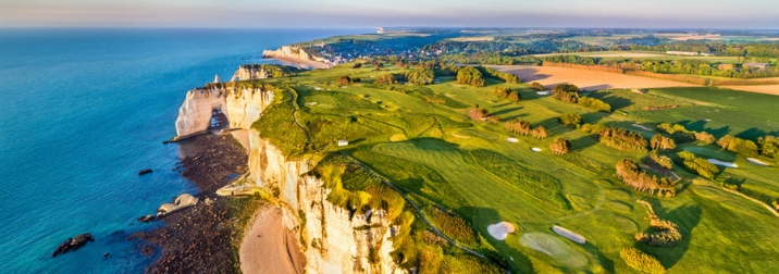 Normandía: playas del Desembarco y Mont Saint-Michel