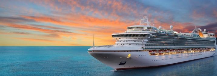 Crucero Mare Nostrum