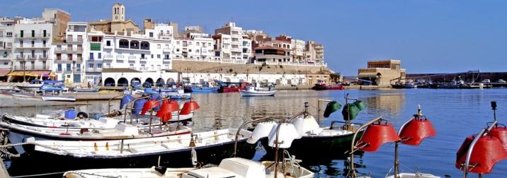 Semana Santa en el Delta del Ebro: Gastronomía y cultura en un entorno único
