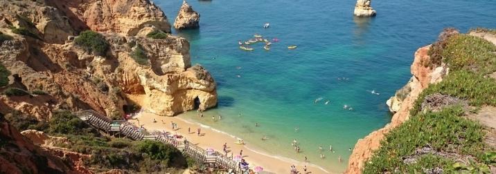 Verano en Andalucia: Naturaleza y Aventura