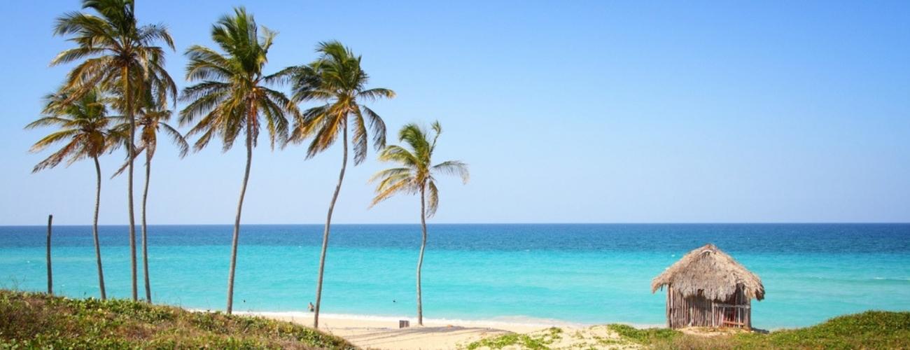 Fin de año en Cuba