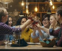 Descubriendo Belchite y Zaragoza: vinos, gastronomía y cultura