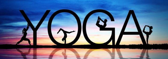FIN DE SEMANA DE DESCONEXIÓN. Yoga y Mindfulness: el aquí y ahora