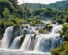 Croacia: Descubre la Costa Adriática