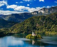 Eslovenia: El tesoro verde de Europa