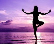 Fin de Semana de Desconexión. Yoga para la vida y la plenitud.