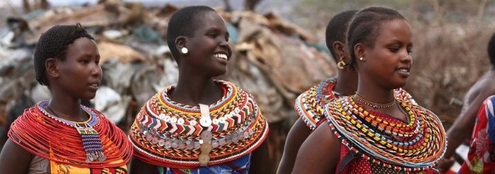 Aventura africana por Kenia: Parques y Safaris