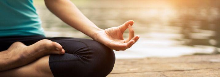 Fin de Semana de Desconexión. Yoga para la vida