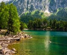 Escapada al Pirineo. Mucho más que senderismo