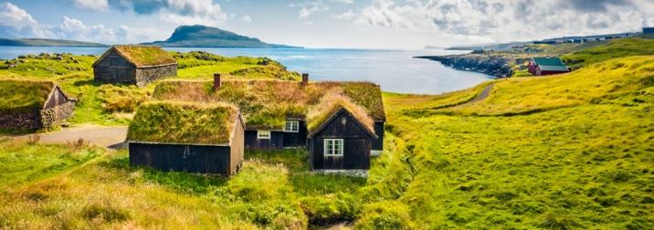 Crucero por Islandia y Escocia ¡Un sueño cumplido!