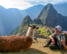 Experimenta Perú: milenario, actual y fascinante
