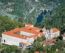 Semana Santa: Galicia desconocida y Ribeira Sacra