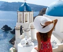 Crucero Italia, Malta e Islas Griegas. Dioses y Diosas del 70 ¡Grupo menos de  45 años!!