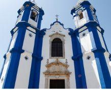 Semana Santa en El Alentejo. La esencia de Portugal