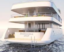 Crucero lujo por Croacia. Barco exclusivo 38 pasajeros