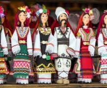 Bulgaria: de los Reyes Tracios a los Zares Búlgaros