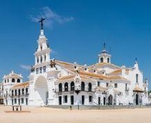Playas de Huelva, Doñana y El Algarve. PLAZAS AGOTADAS