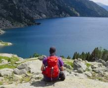 Parques Nacionales y pueblos medievales en el Pirineo. GRUPO CONFIRMADO